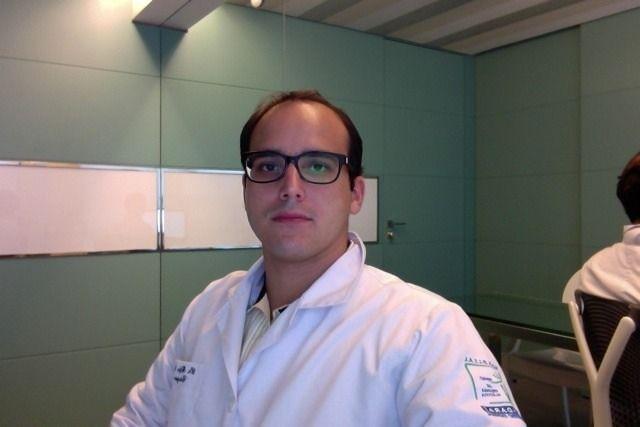 Dr. Felipe Hissa Coelho