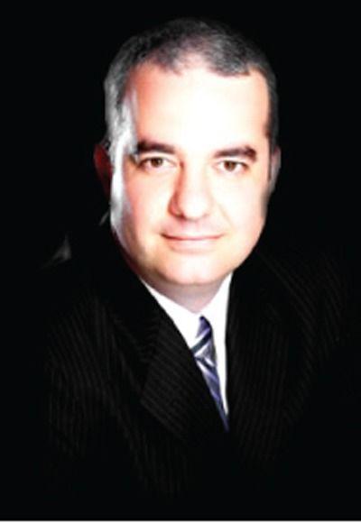 Dr. Rogério Chimirri Peres