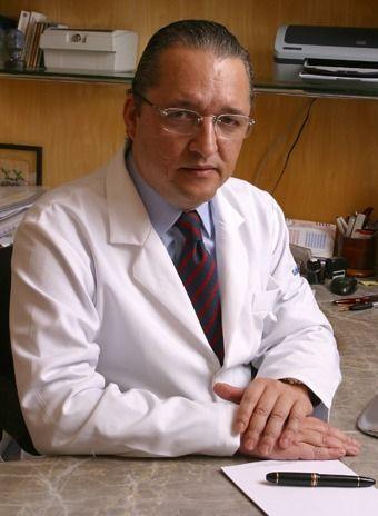 Clínica Integrada De Cirurgia Plástica