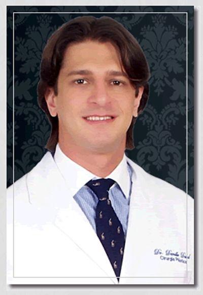 Dr. Danillo Dalul