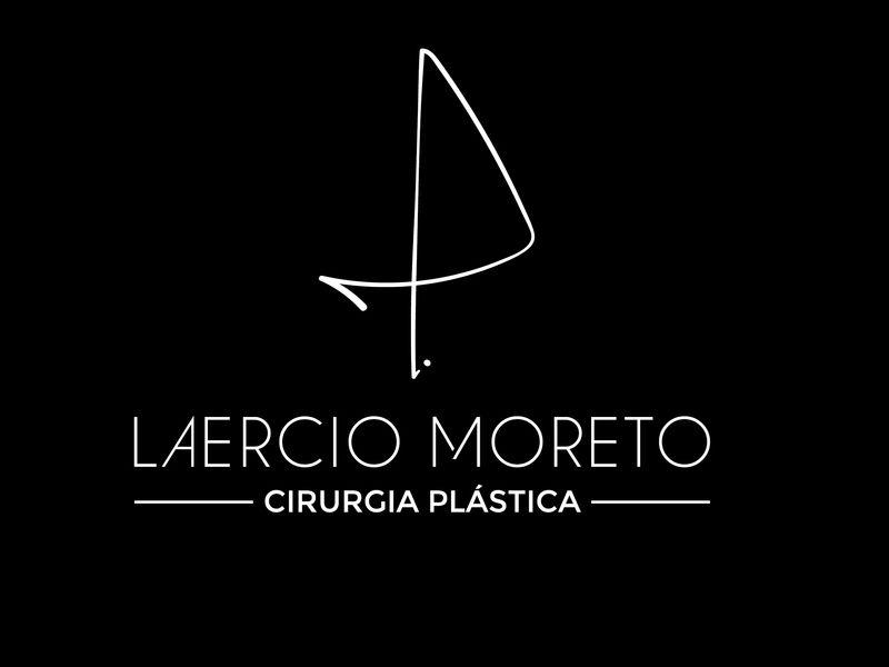 Dr. Laercio Moreto Filho