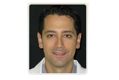 Dr. Marcelus Vinicius Nigro