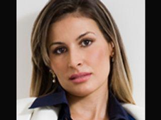 Dra. Patrícia Leite