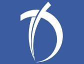 Dr. Diego Paiva
