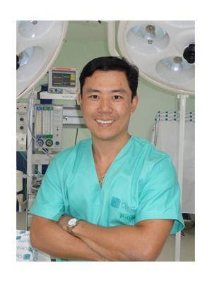 Claudio Matsumoto Cirurgia Plástica