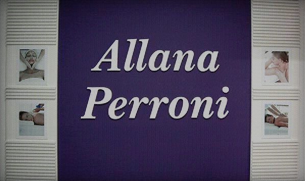 Allana Perroni