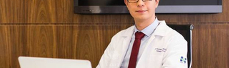 Dr. Fernando Salgueiro