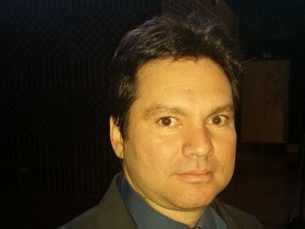 Dr. Kleilton De Carvalho Araújo