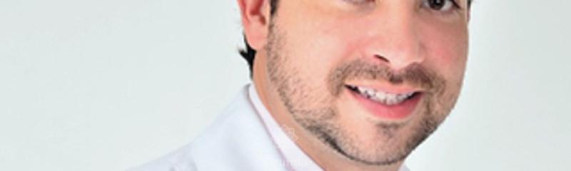 Dr. Aliéksei Mello