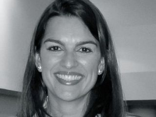 Dra. Paula Giordani Colpo