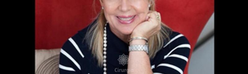 Dra. Lorití Breuel