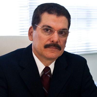 Dr. Roberto Braga