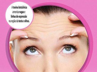Botox-629430
