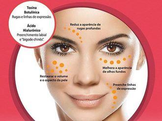 Botox-629431