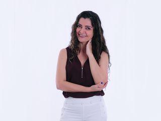 Dra Silvana Reis