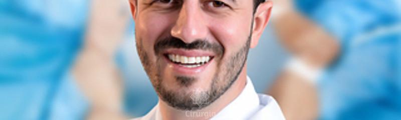 DR FREDERICO FERNANDES 1