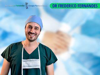 DR FREDERICO FERNANDES 2