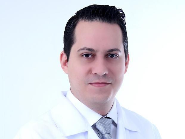 Gustavo Morellato