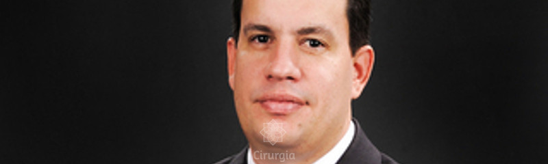 Dr. Aloysio Nonô