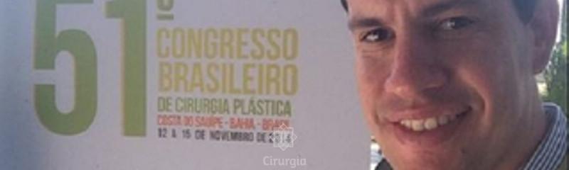 Doutor no Congresso Brasileiro
