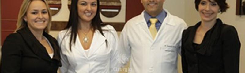 Dr. Alessandro Spíndola - 253840