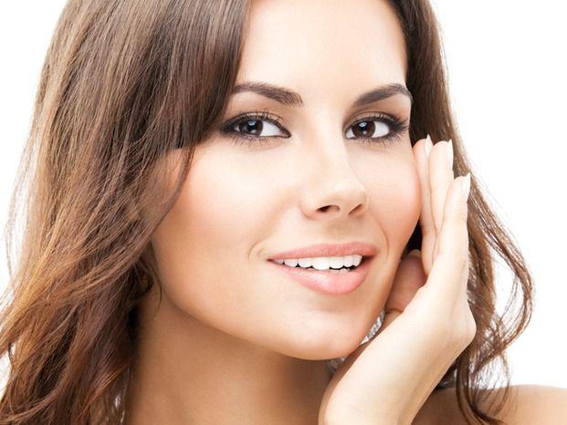 Clínica Alves