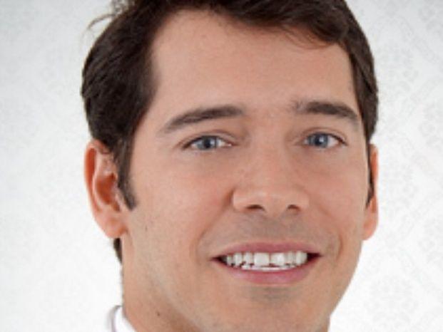 Dr. Rodrigo Quintas