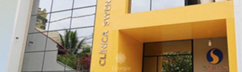 ClinicaSorocaba.png