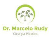 Dr. Marcelo Rudy
