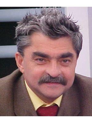 Dr. Paulo Jatene