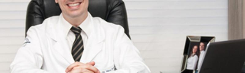 Dr. Mário Rocha