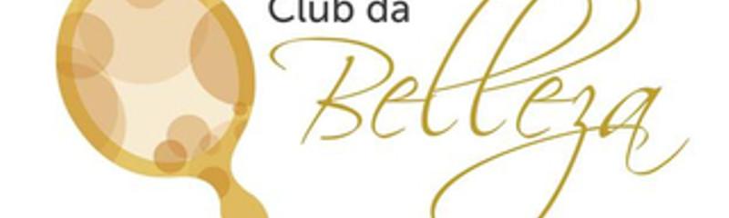 Club da Beleza