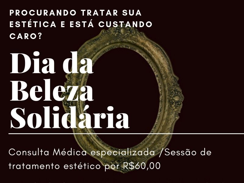 Clubdabeleza.com