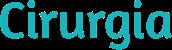 Cirurgia.net