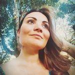 mariana___carvalho