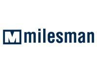 Milesman