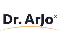 Dr. ArJo®