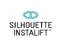 Silhouette InstaLift™