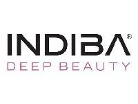 Indiba® Deep Beauty