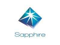 Sapphire LS-1200©