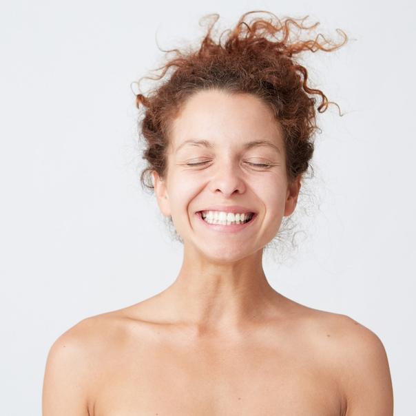 cicatrizes aumento de mamas