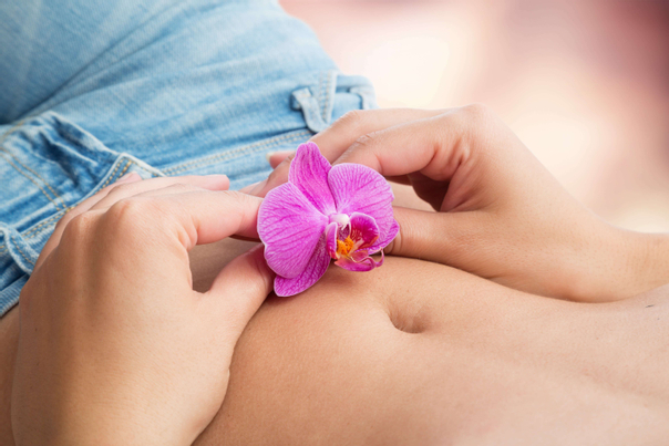 pré operatório abdominoplastia