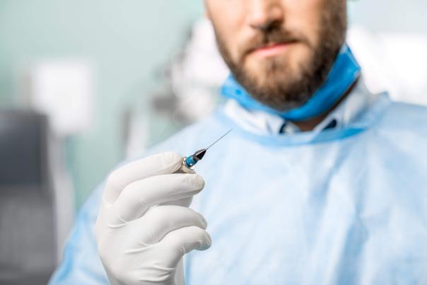 cirurgia reparadora pacientes