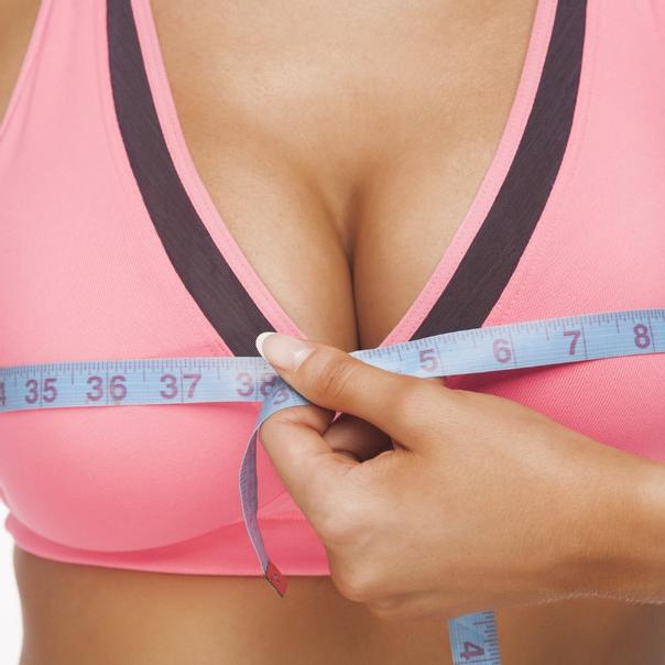 operação de próteses de mama