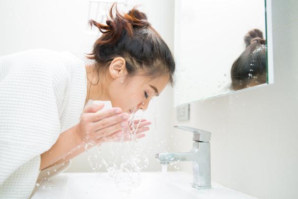 tratamentos para a pele