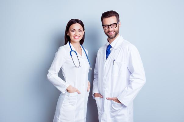cirurgião de panturrilha