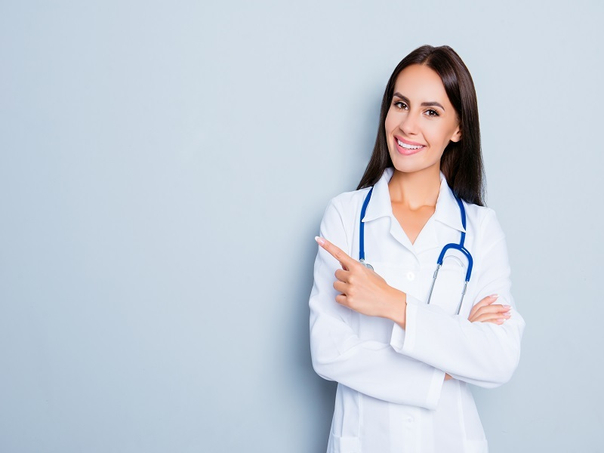 médico bariátrico