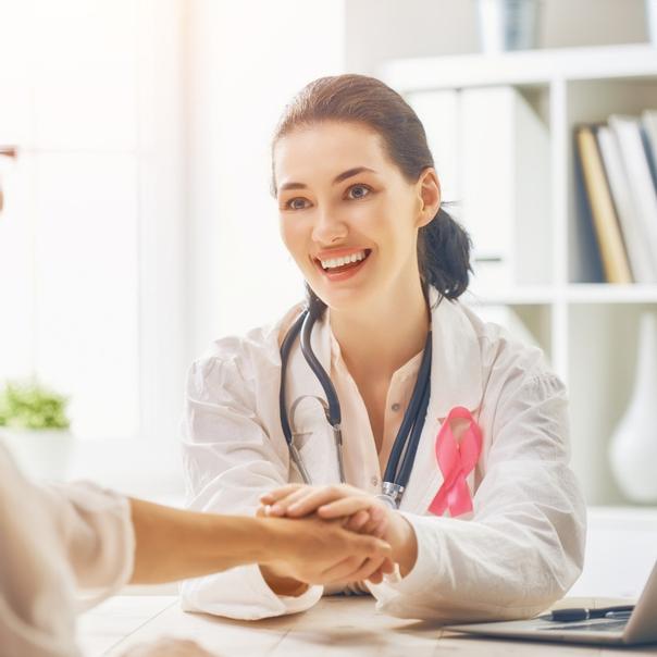médico aumentar glúteos