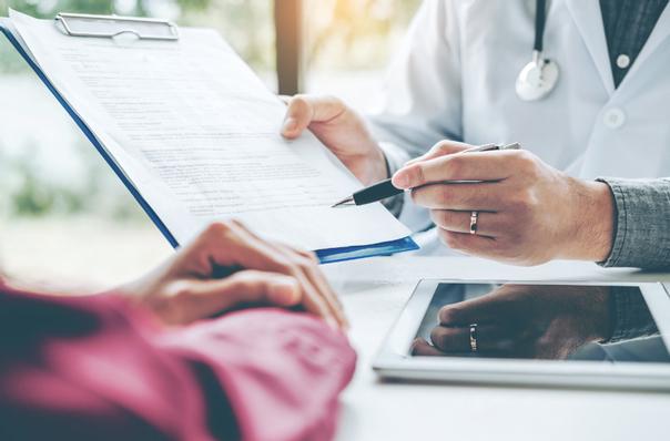 riscos do transplante capilar