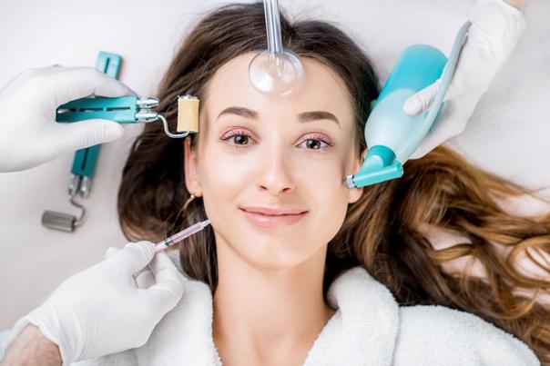 dermatologista brasil